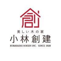 株式会社小林創建 さんのプロフィール写真