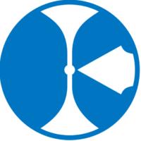 株式会社フロンティア・スピリットE・P・S さんのプロフィール写真